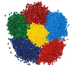 macintatura-plastic-reciclat